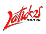 Latidos 93.7 FM