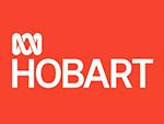 ABC Hobart Live