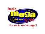 Megaestación 92.9 FM