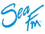 Sea FM 107.7 Fm Live