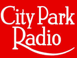 City Park Radio Live