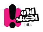 OldSkool Hits Live