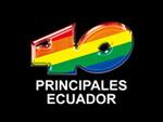 40 Principales Ecuador