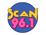 Scan 96.1 FM vivo