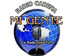 Mi Gente Radio