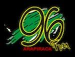 Radio Arapiraca ao Vivo