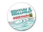 Gajah Mada FM