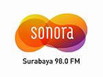 Radio Sonora 98 FM