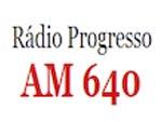 Radio Progreso 640 Am ao Vivo