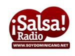 Salsa República Dominicana