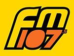 La FM 107
