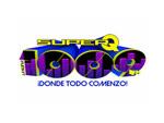 Radio Super Q 100.9 fm