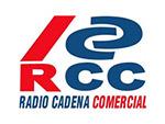 Radio Comercial 1010 am