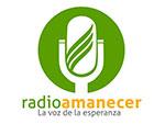 Radio Amanecer 98.1 FM vivo