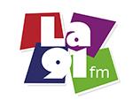 Escuchar La 91.3 FM en directo