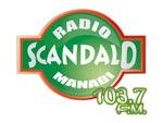 Radio Scandalo en vivo