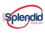 Radio Splendid 1040 Am en vivo