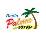Escuchar Radio Palma 90.7 FM en directo