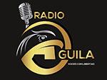 Radio Aguila en vivo