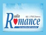 Radio Romance en vivo