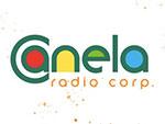 Canela Radio Guayaquil en vivo
