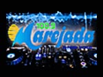 Radio Marejada en vivo