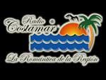 Radio Costamar Fm en vivo