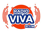 Radio Viva 91.1 Fm en vivo