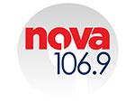 Nova 106.9 Live
