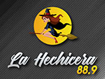 Radio Hechicera Loja en vivo