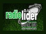 Radio Lider Ambato en vivo