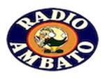 Radio Ambato en vivo