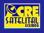 Cre Satelital Ambato en vivo