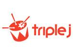 Triple j 105.7 fm
