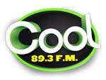 Radio Cool en vivo