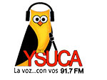 Ysuca Fm en vivo