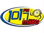 Radio Mil80 en vivo