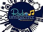 Radio Umas Ferrer en vivo