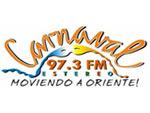 Radio Carnaval en vivo
