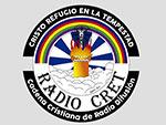 Radio Cret en vivo
