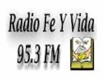 Radio Fe y Vida en vivo