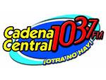 Radio Cadena Central en vivo