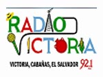 Radio Victoria en vivo