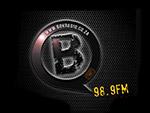 Bok Radio Live