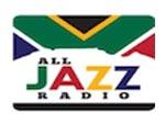 All Jazz Radio Live