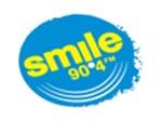 Smile 90.4 Fm Live