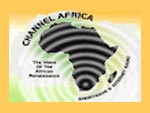 Channel Africa 1 Live
