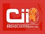 CII International Live