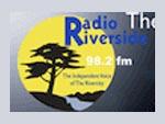 Radio Riverside Live