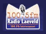 Radio Laeveld Nelspruit Live